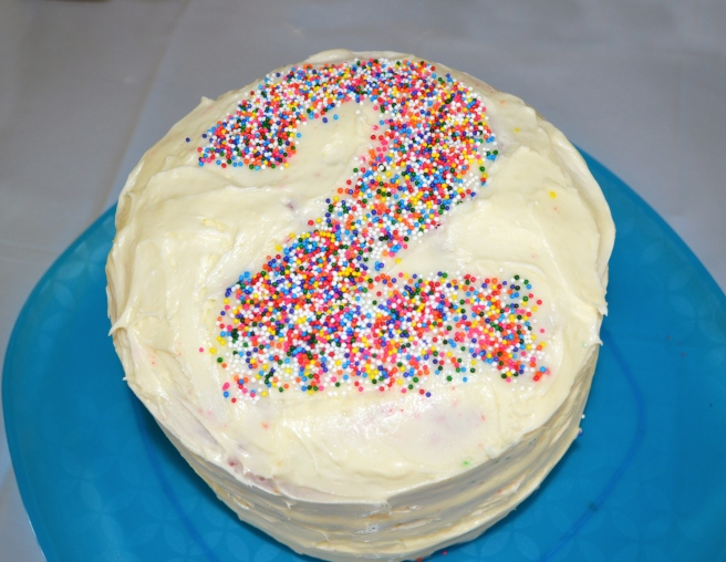 03_Cake1
