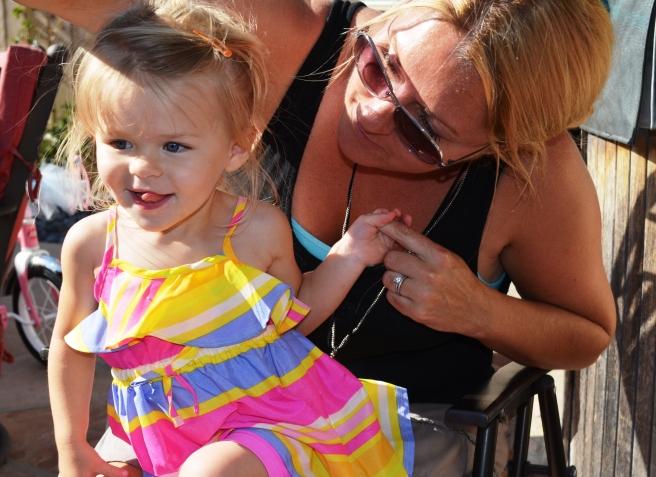 16_Kaili&Mommy